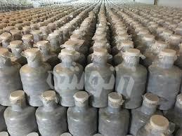 فروش خیارشور دبه ای همدان با قیمت مناسب